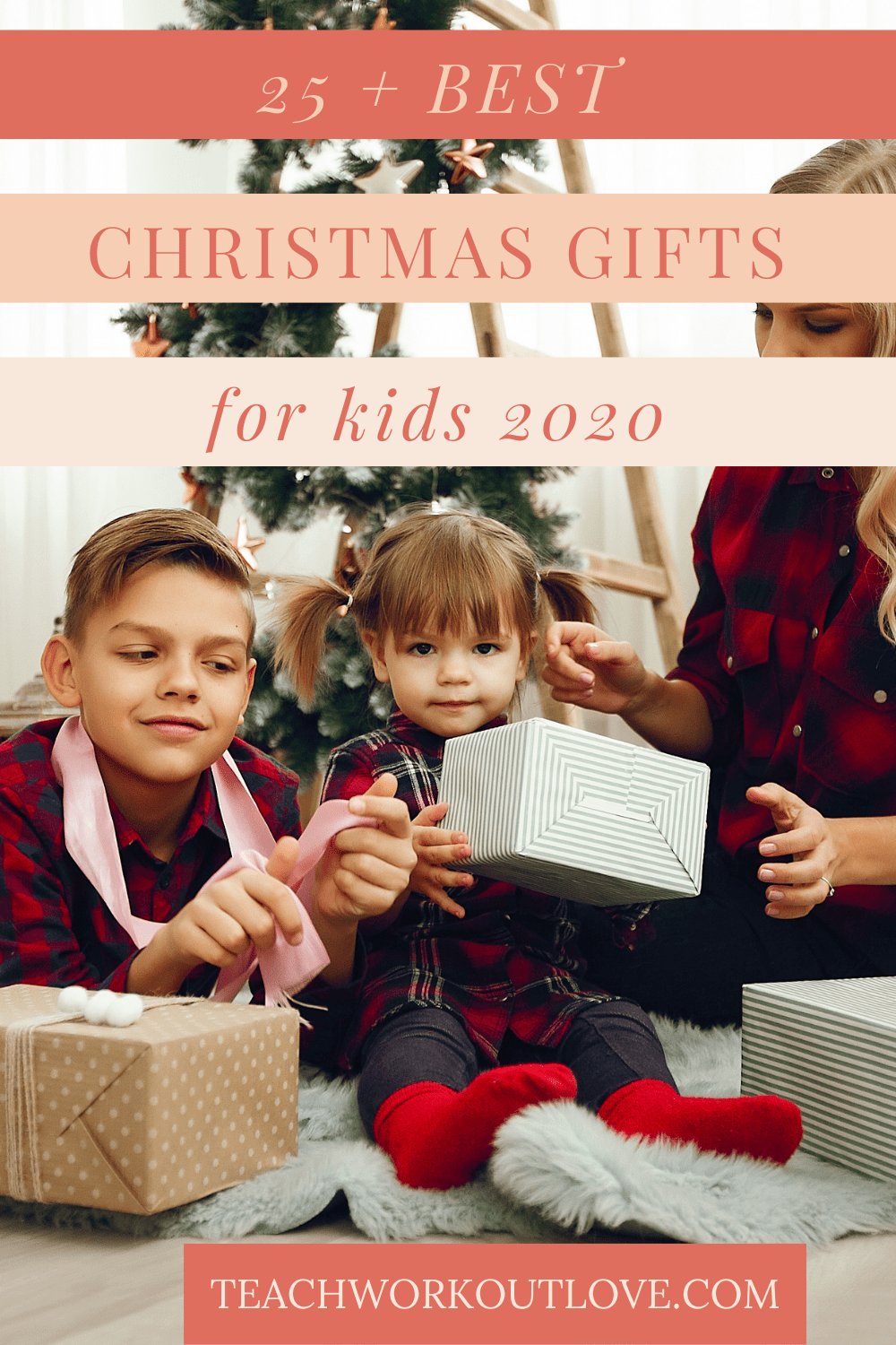 Christmas is knocking the doors. You know what that means. Checkout here the best christmas gift ideas for kids and toddlers.