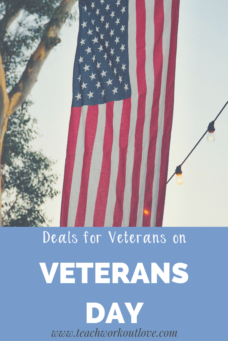 veterans-day-deals-2018