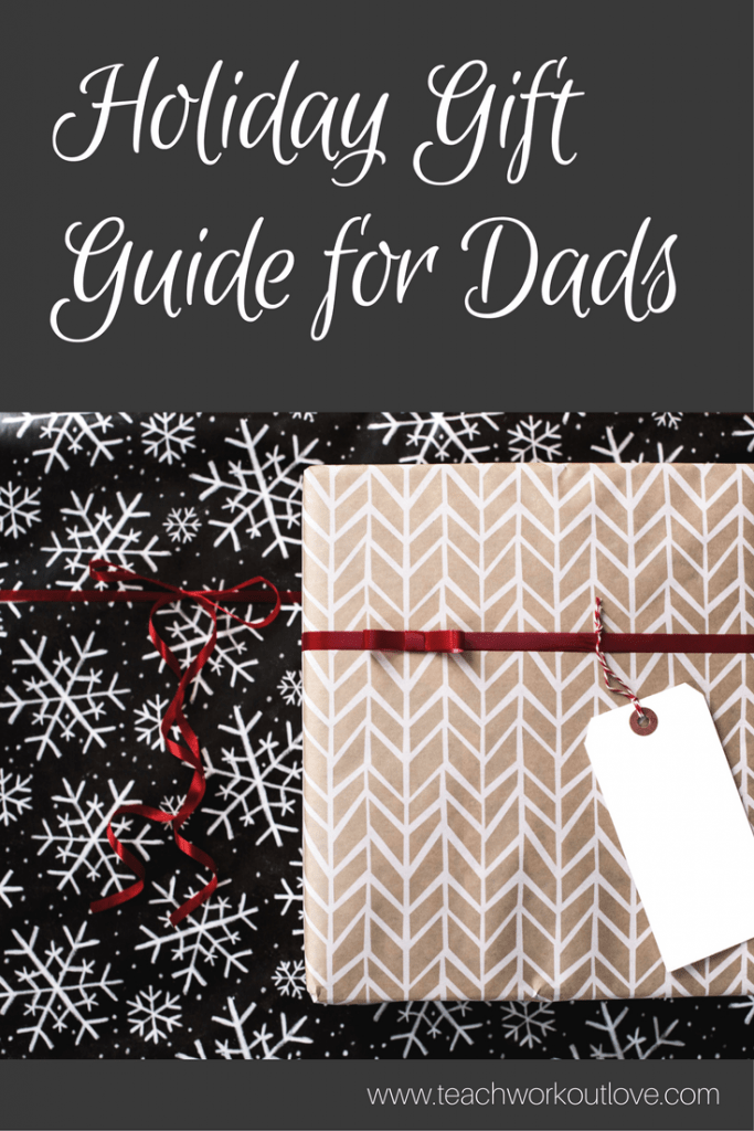 holiday-gifts-for-dads