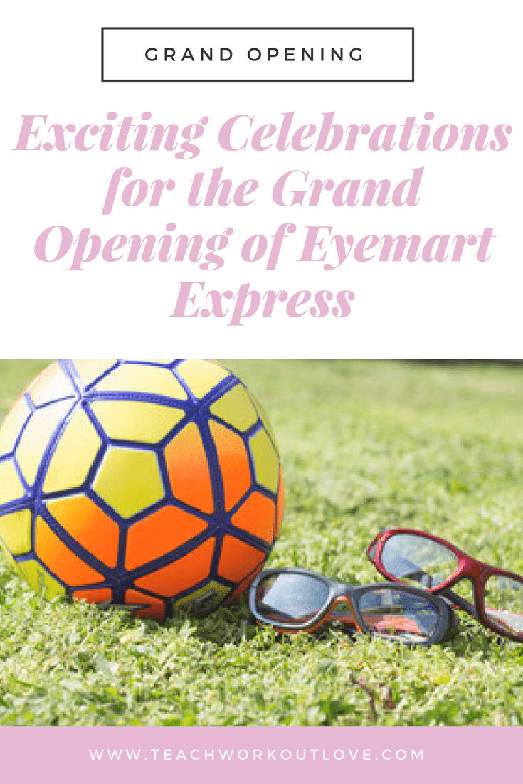 eyemart express spokane washington