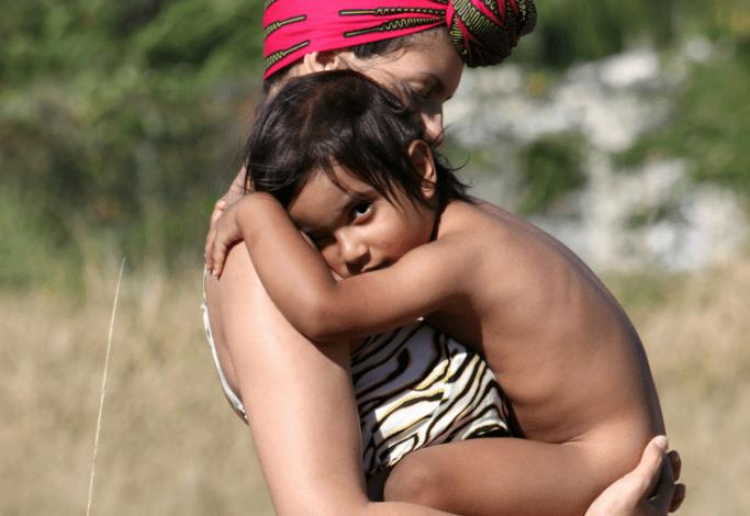 holistic birth partner