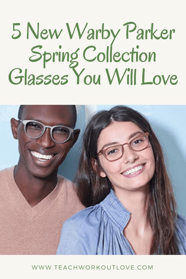 warby-parker-glasses-teachworkoutlove.com