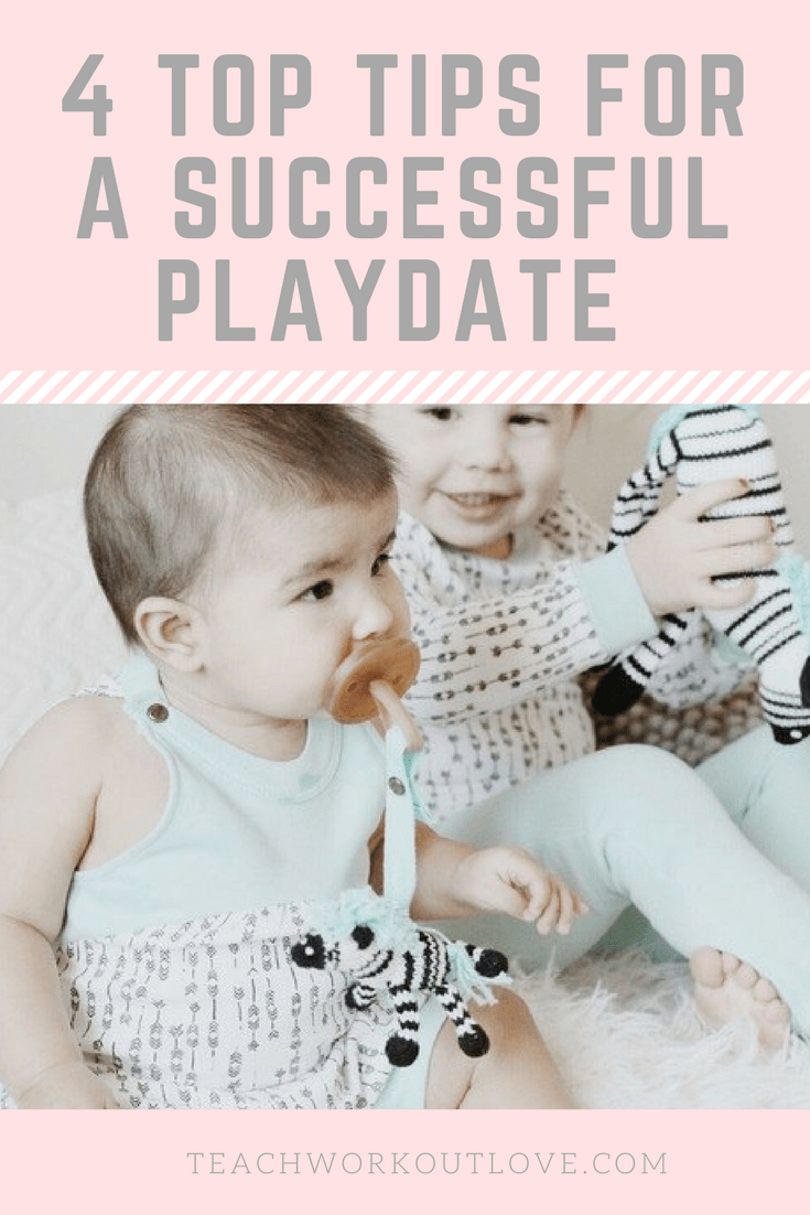 two-toddlers-playing-successful-playdates-teachworkoutlove.com