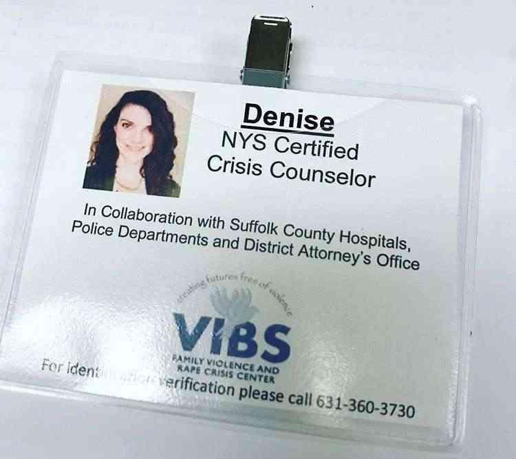 denise-nys-crisis-counselor-teachworkoutlove.com