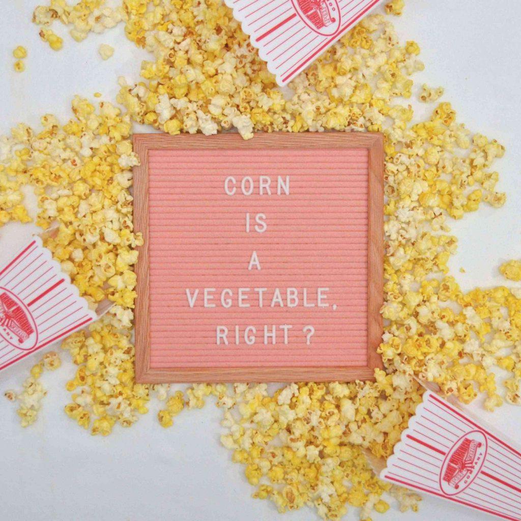 letter-board-talking-about-popcorn