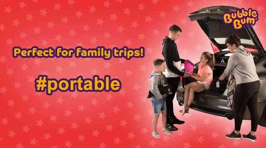 portable-car-seat-for-family-trips-car-seat-safety-teachworkoutlove.com