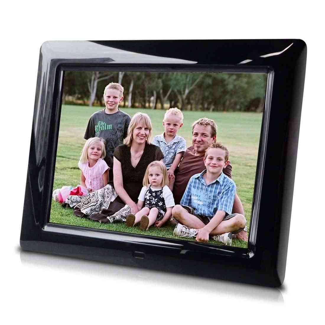 digital-picture-frame-for-mother's-day-gift-guide-teachworkoutlove.com