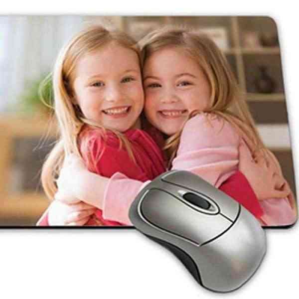 two-girls-on-customized-mouse-pad-mother's-day-gift-teachworkoutlove.com
