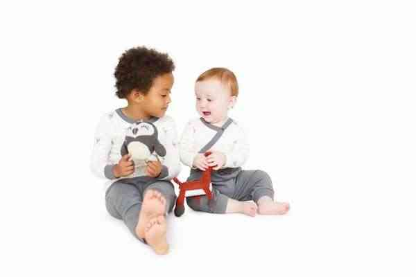 playdates-with-toddlers-teachworkoutlove.com