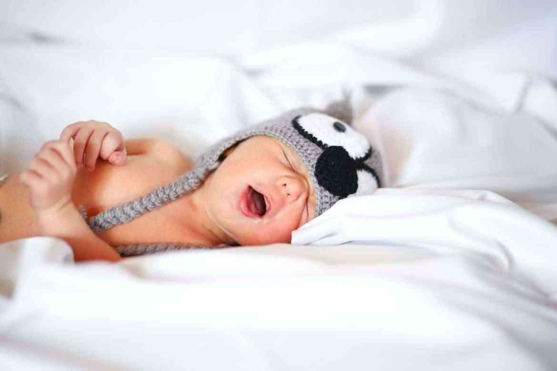 sleeping-child-teachworkoutlove.com