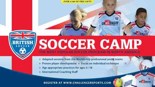 soccer-camp-inforgraphic-summer-2018-teachworkoutlove.com