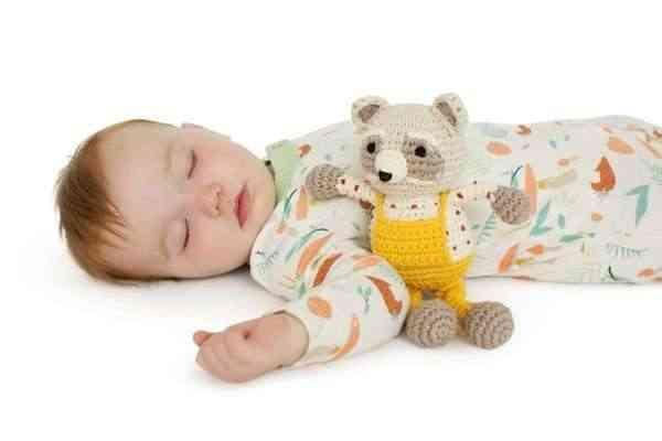 toddler-sleeping-with-stuffed-animal-teachworkoutlove.com