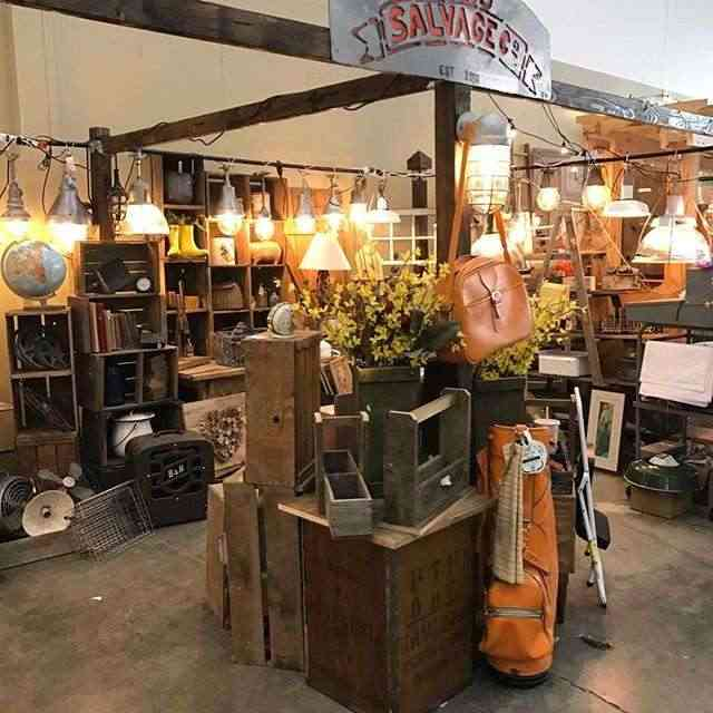 1889-salvage-co-spokane-wa-inside-store-vintage-home-decor-teachworkoutlove.com