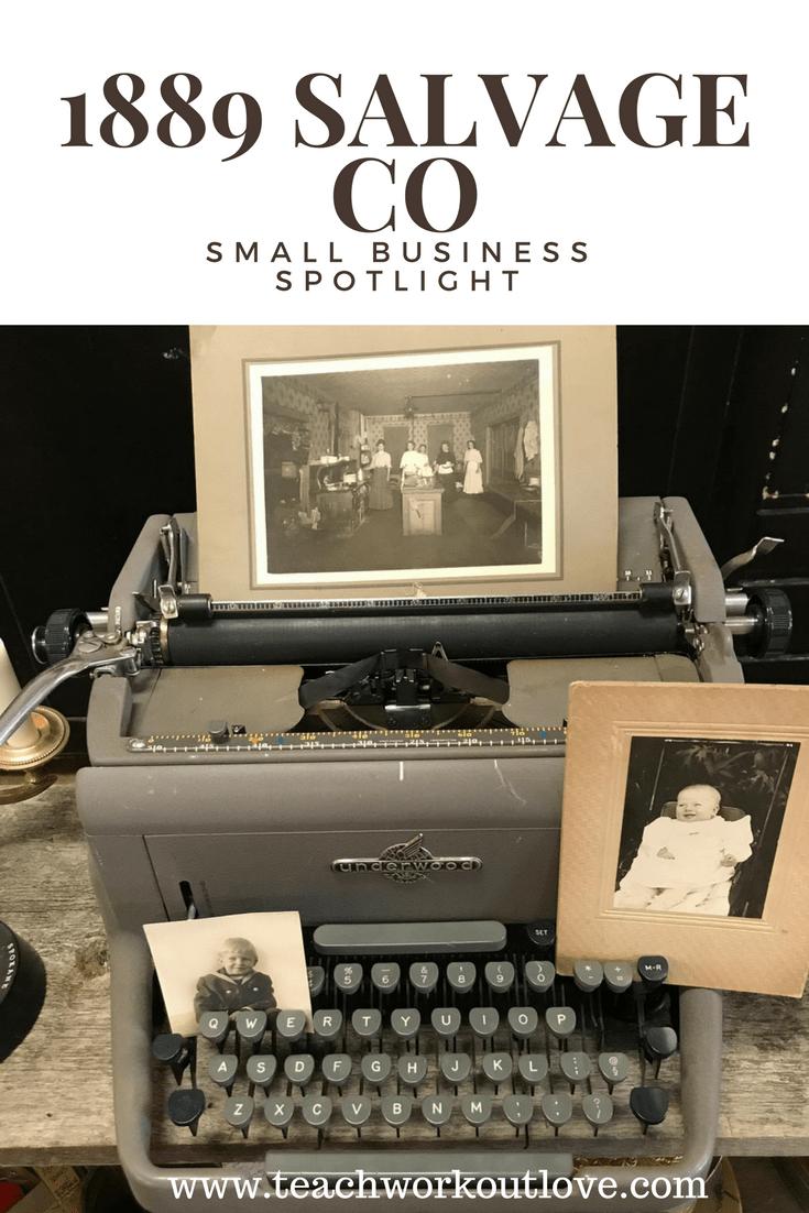vintage-typewriter-store-spokane-wa-teachworkoutlove.com