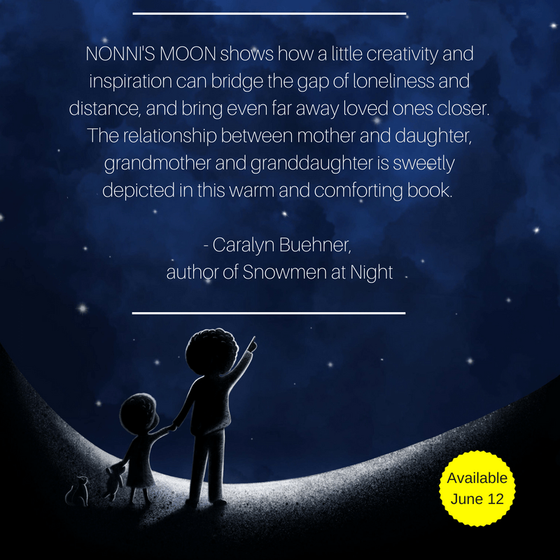 nonni's-moon-childrens-book-teachworkoutlove.com