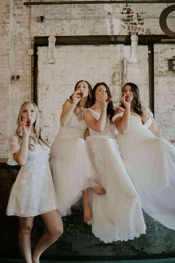 bridal-shop-dresses-teachworkoutlove.com