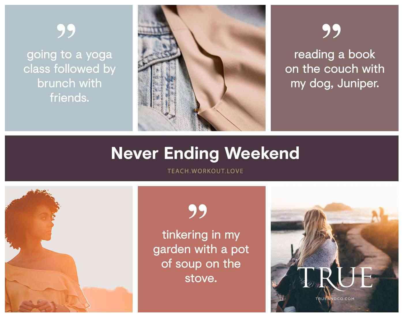 weekend-infographic-teachworkoutlove.com