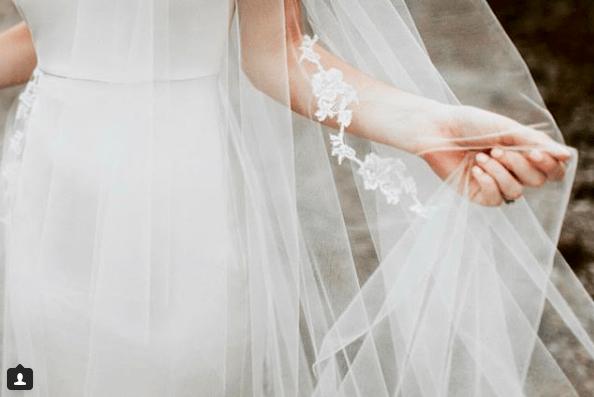 veil-from-new-bridal-shop-teachworkoutlove.com