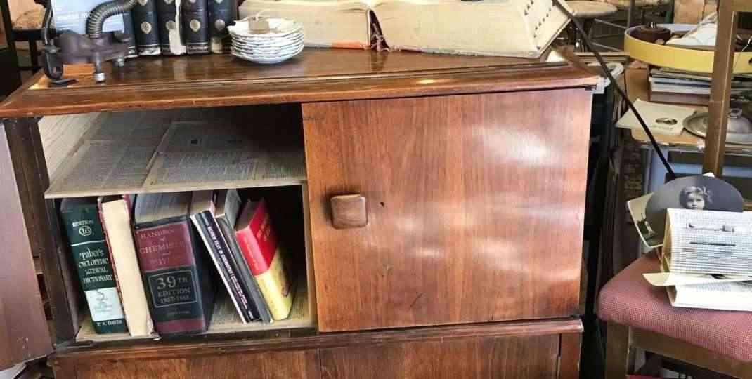 inside-of-1889-salvage-co-spokane-wa-vintage-home-decor-slideshow-teachworkoutlove.com