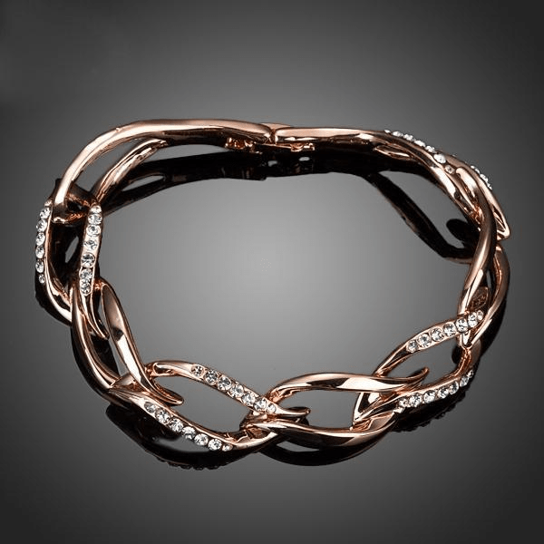 bracelet-for-mothers-day