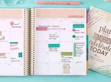 erin-condren-inside-of-planner-for-working-moms-teachworkoutlove.com