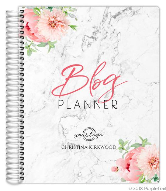 purpletrail-planner-content-planner