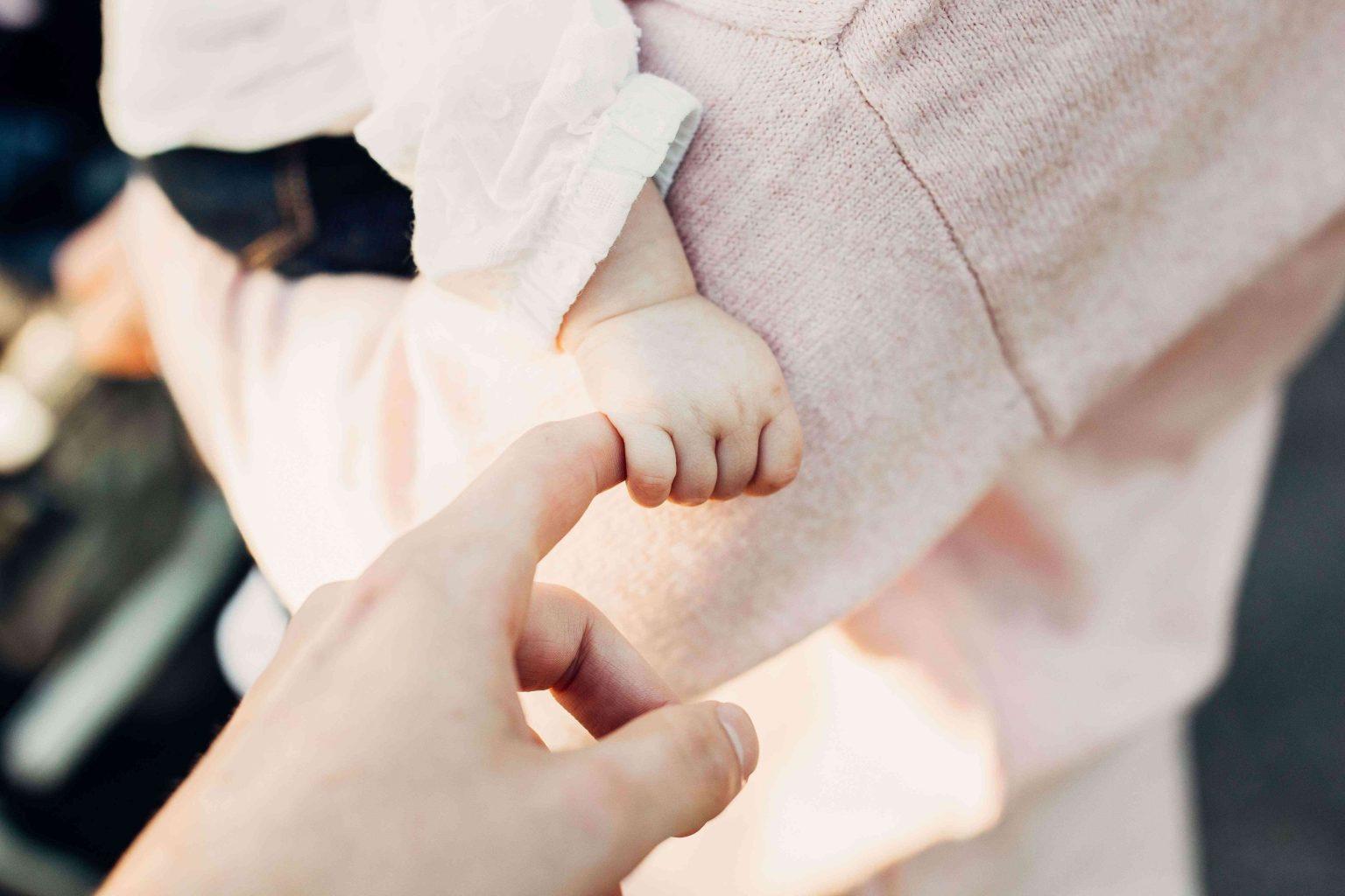 easy-bond-with-baby-teachworkoutlove.com