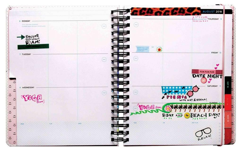 pipsticks-planner