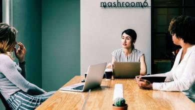 how-can-we-empower-women-entrepreneurs-teachworkoutlove.com