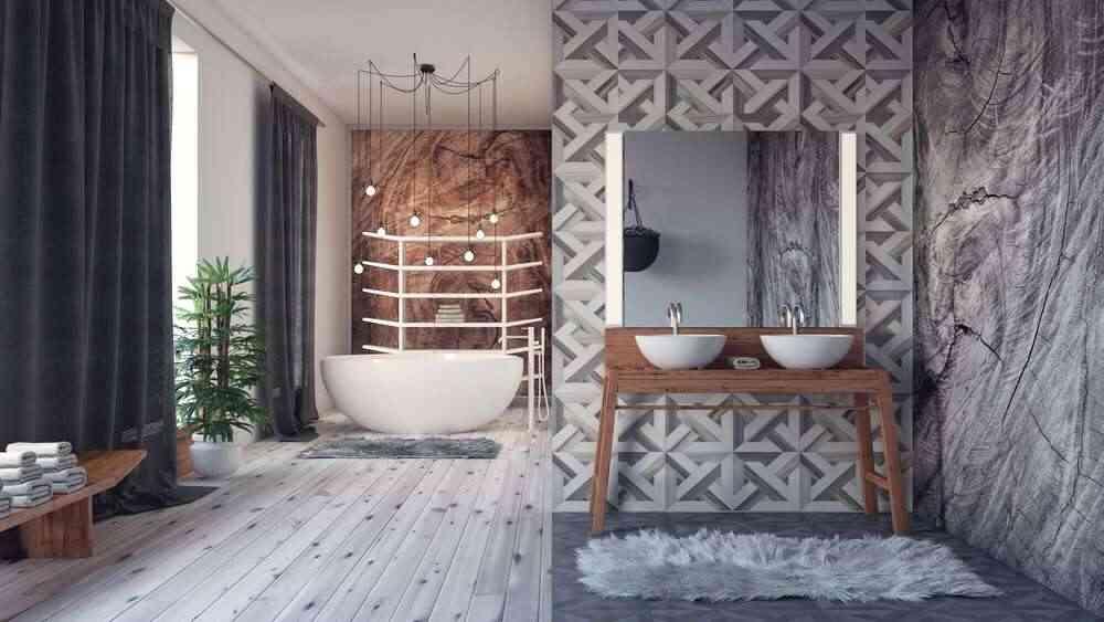 bathroom-wall-fixtures-home-improvements