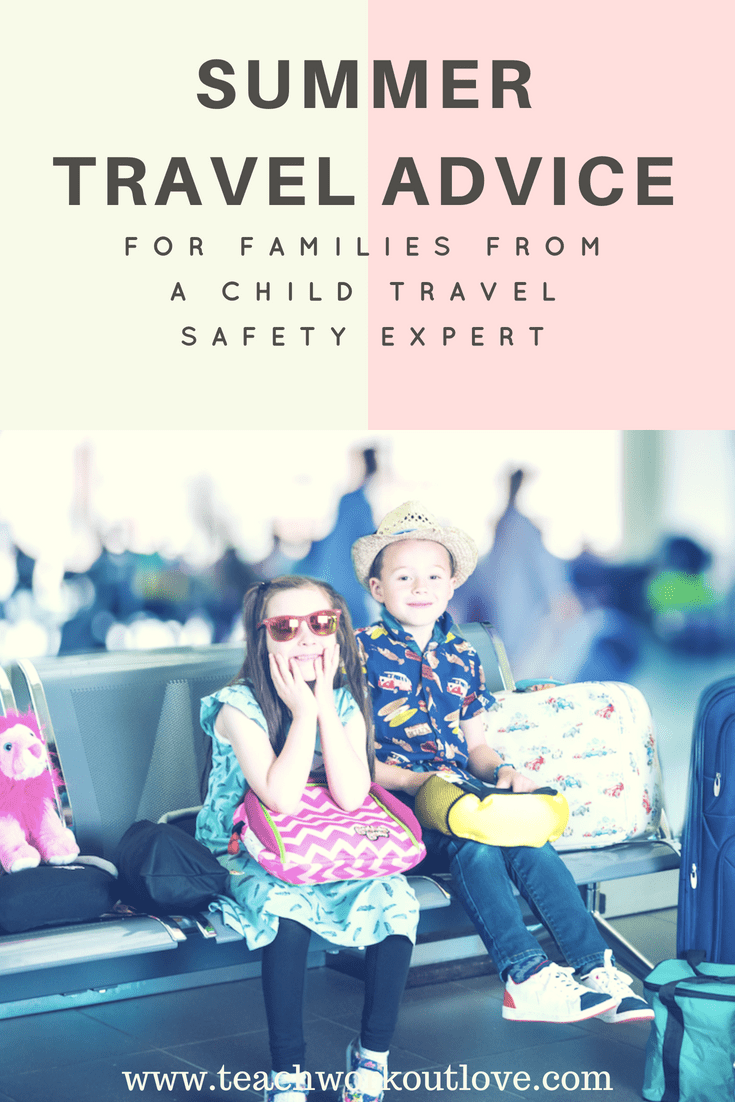 kids-in-airport-summer-travel-advice-for-families-teachworkoutlove.com