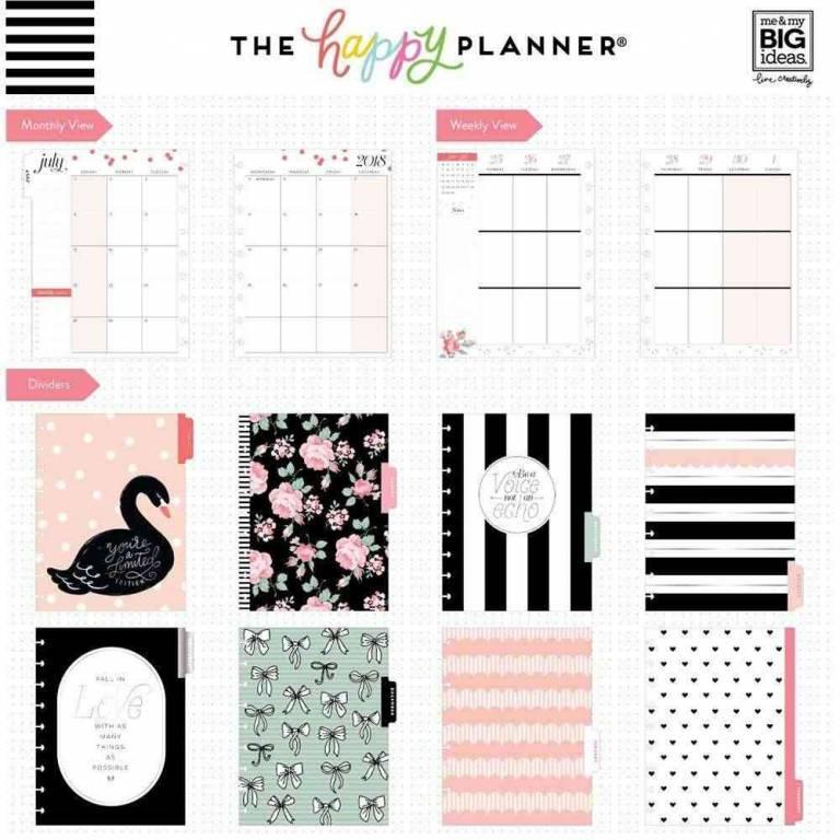 happy-planner