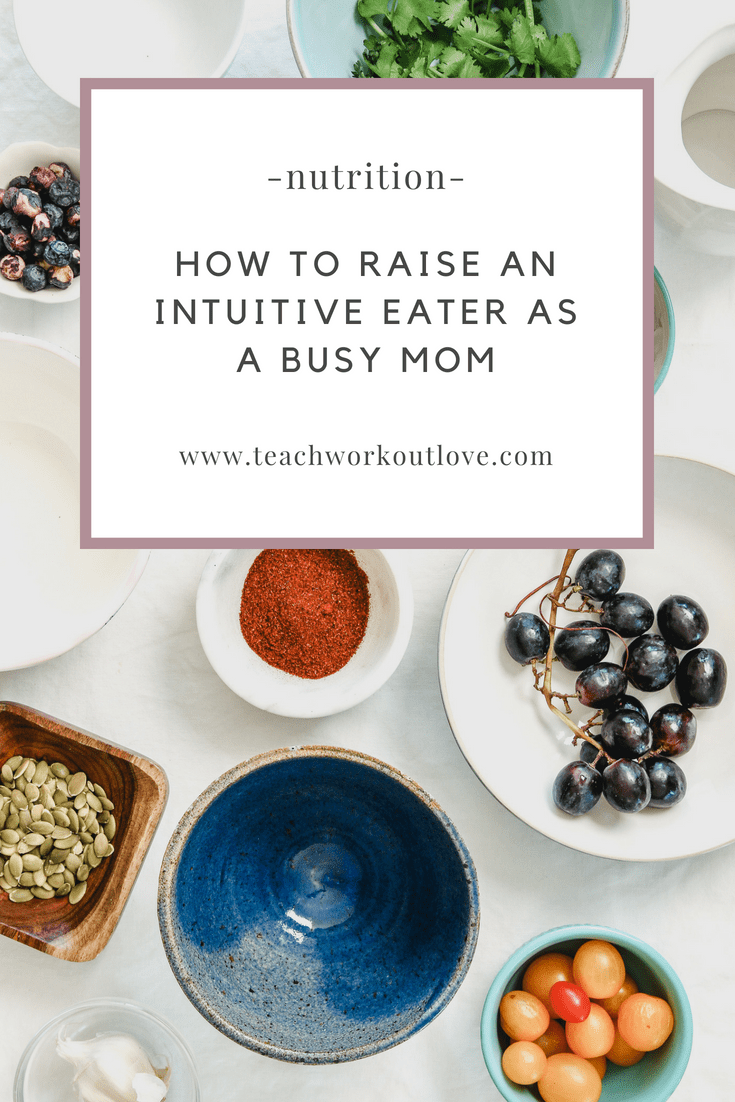 intuitive-eaters-teachworkoutlove.com