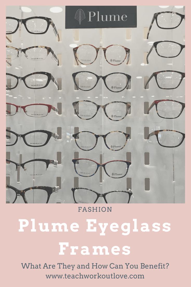 plume-eyeglass-frames-teachworkoutlove.com