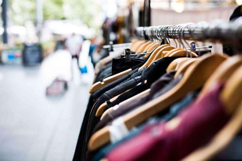 kids-wholesale-clothing-teachworkoutlove.com