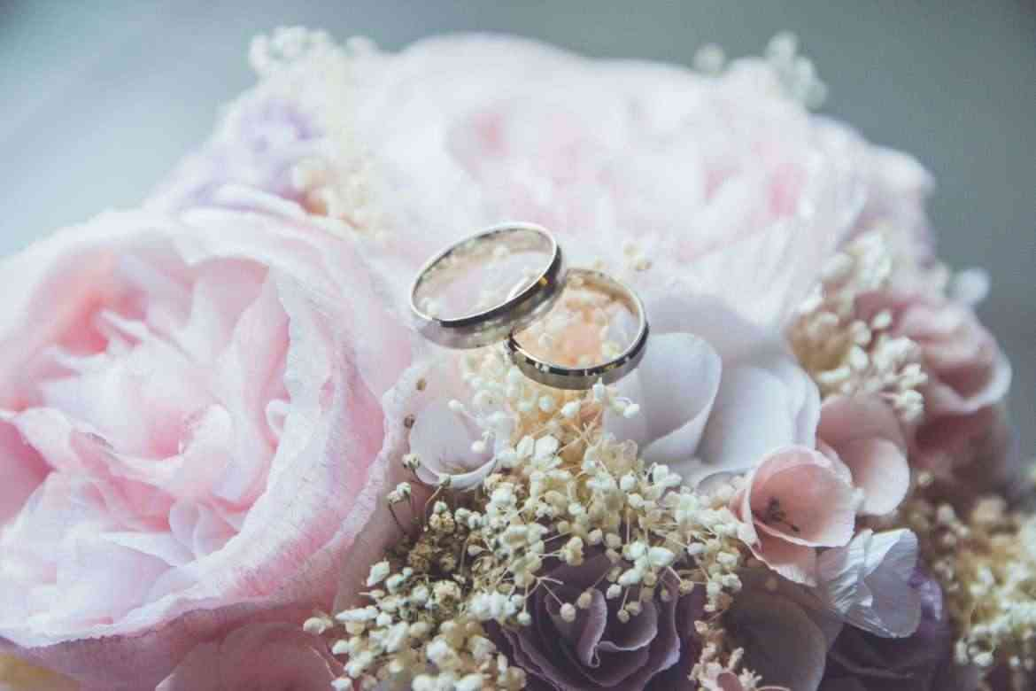 wedding-rings-teachworkoutlove.com