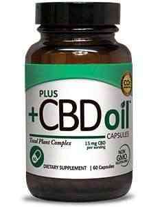 cbd-oil-capsules-teachworkoutlove.com