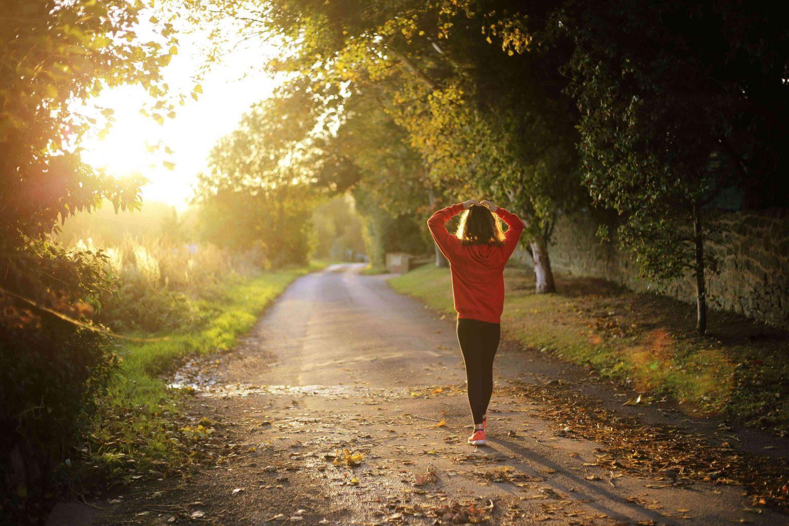 exercise-outdoors-teachworkoutlove.com