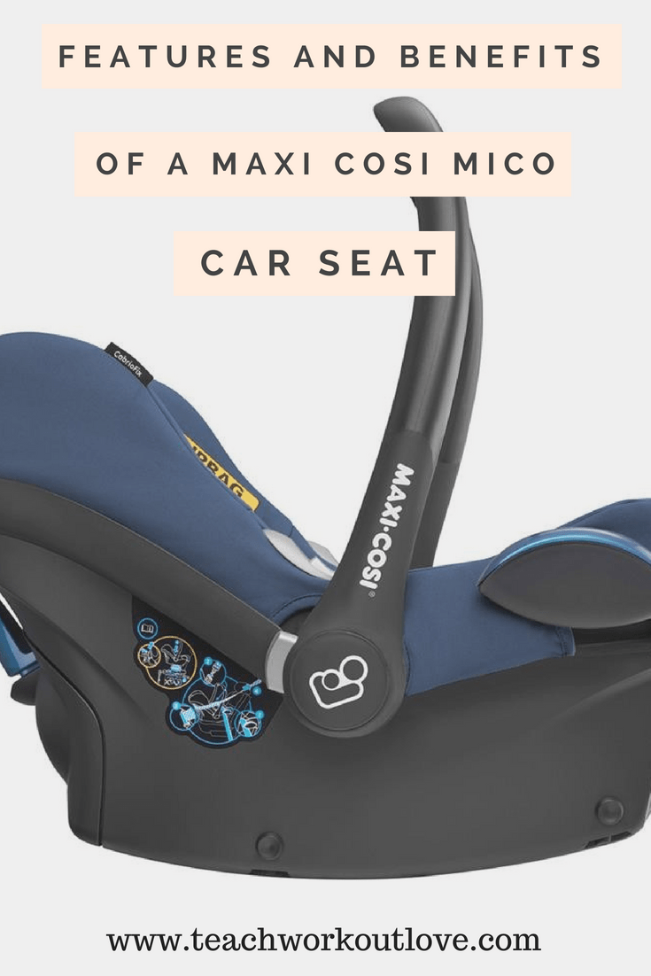 maxi-cosi-car-seat-teachworkoutlove.com