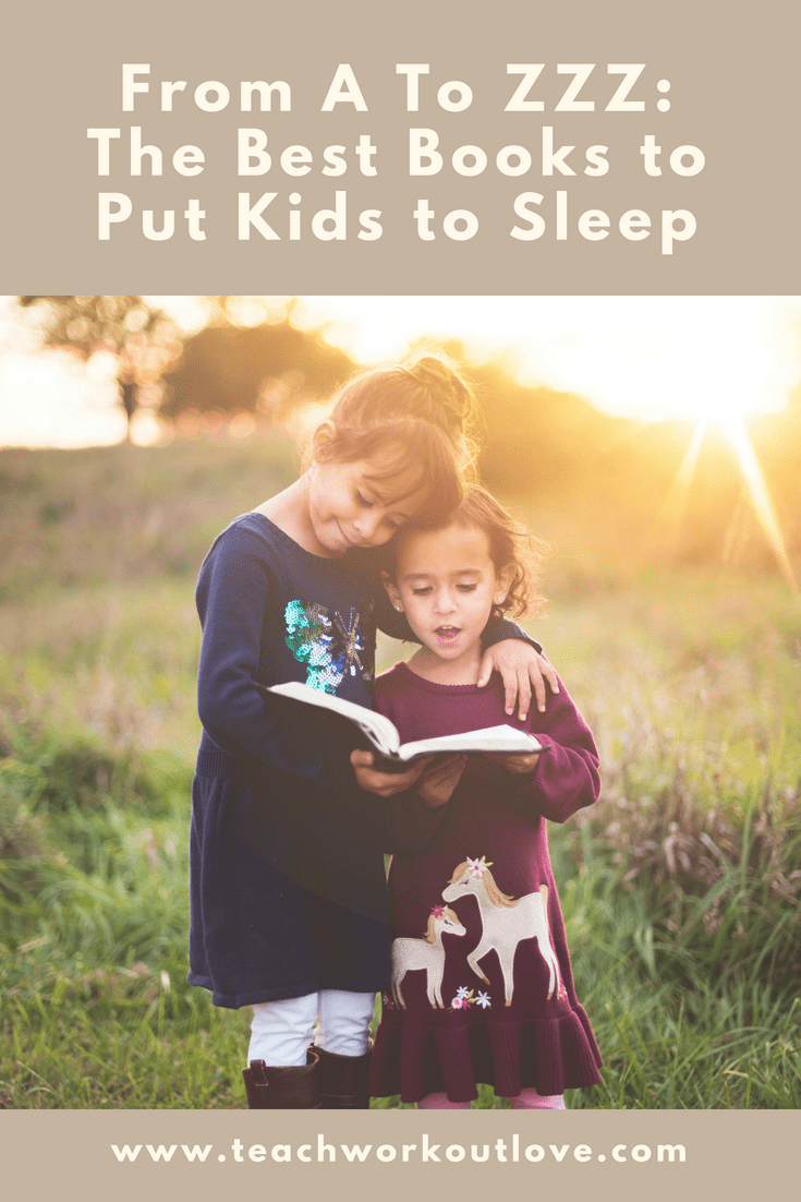 books-to-read-at-night-with-your-kid-teachworkoutlove.com
