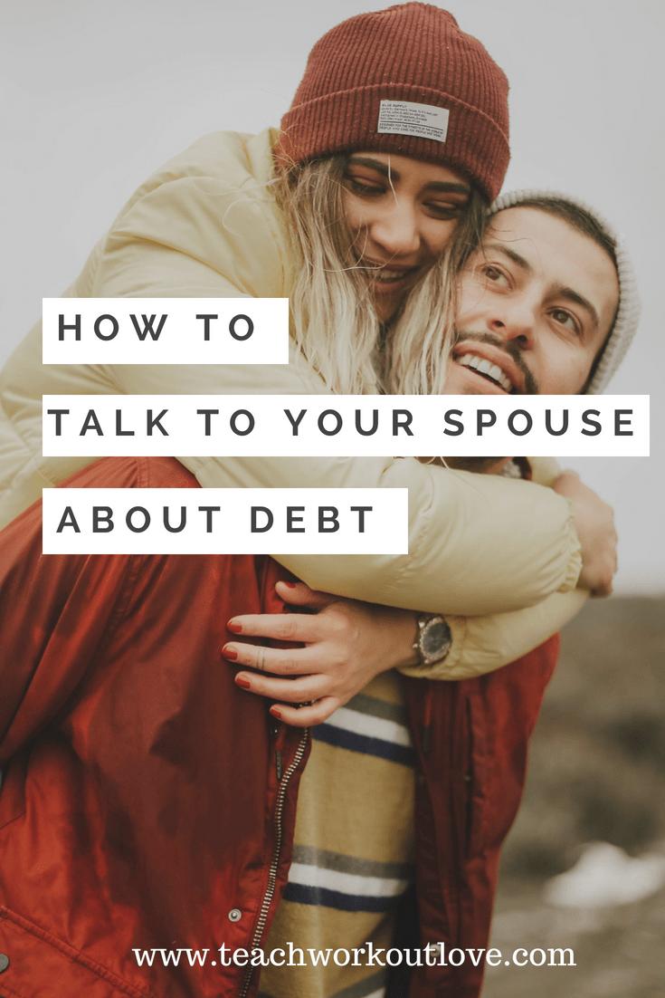 spouse-debt-teachworkoutlove.com