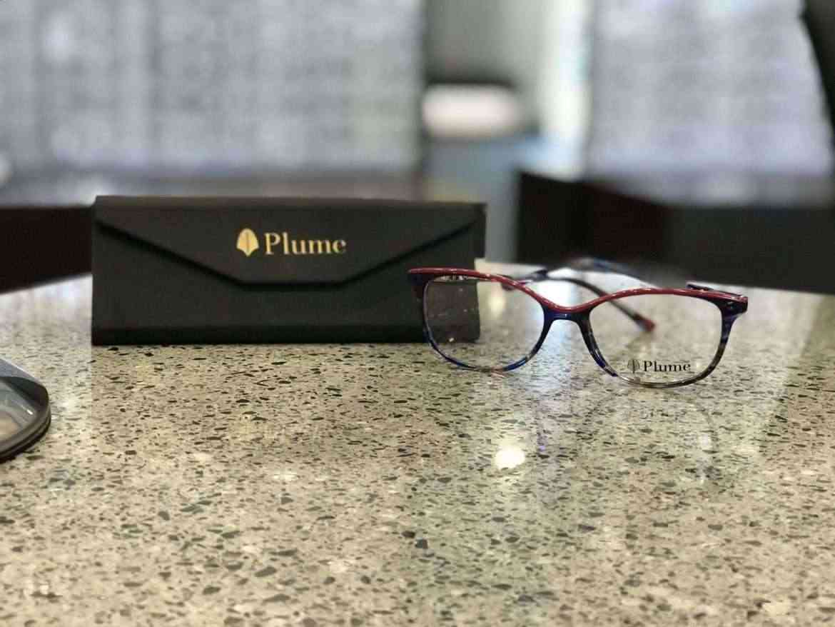 plume-eyeglasses-for-women