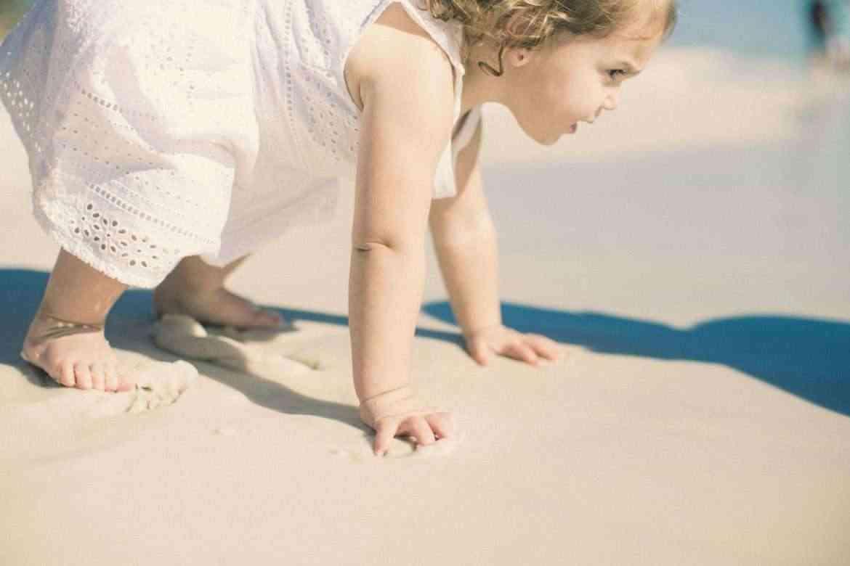 child-enjoying-sand-benefits-of-maxi-cosi-miso-car-seat-teachworkoutlove.com