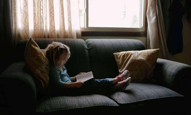 books-with-kids-for-sleep-teachworkoutlove.com