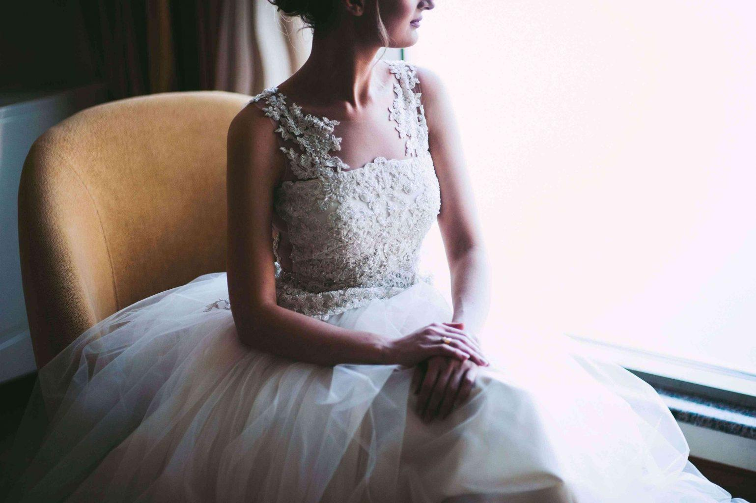 wedding-dress-teachworkoutlove.com