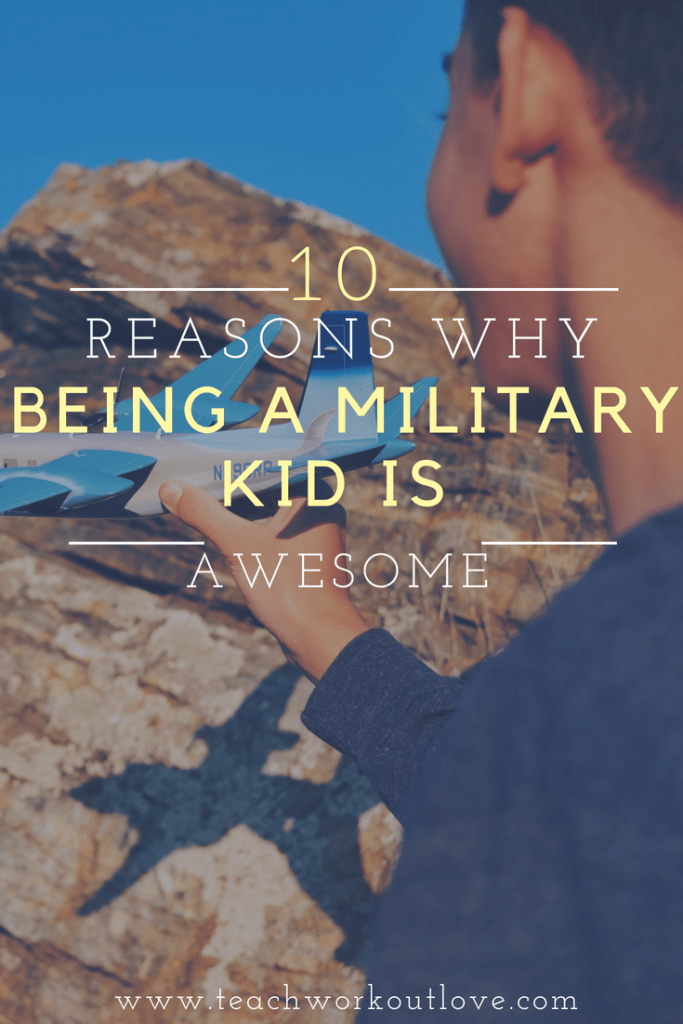 military-kid-playing-with-an-airplane-teachworkoutlove.com
