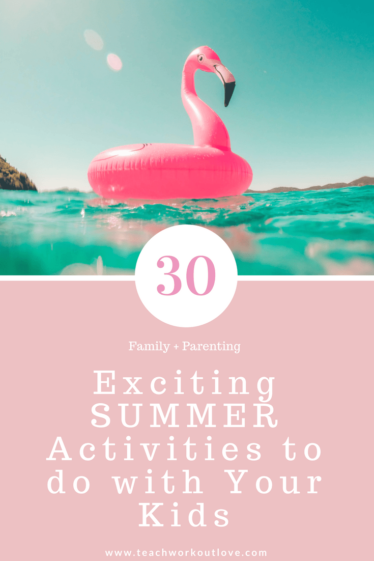 summer-activities-swimming-teachworkoutlove.com