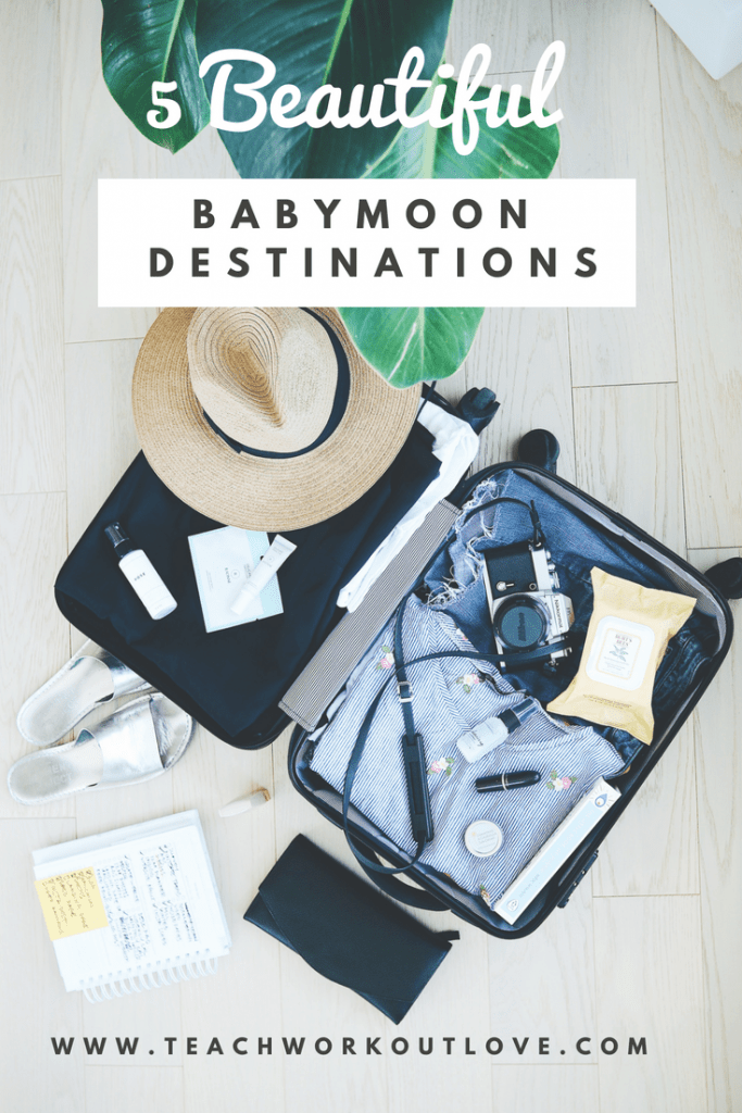 suitcase-packed-for-babymoon