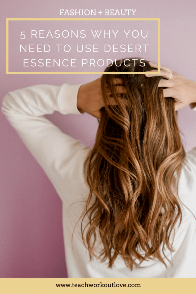 desert-essence-hair-products-make-your-hair-shine-teachworkoutlove.com