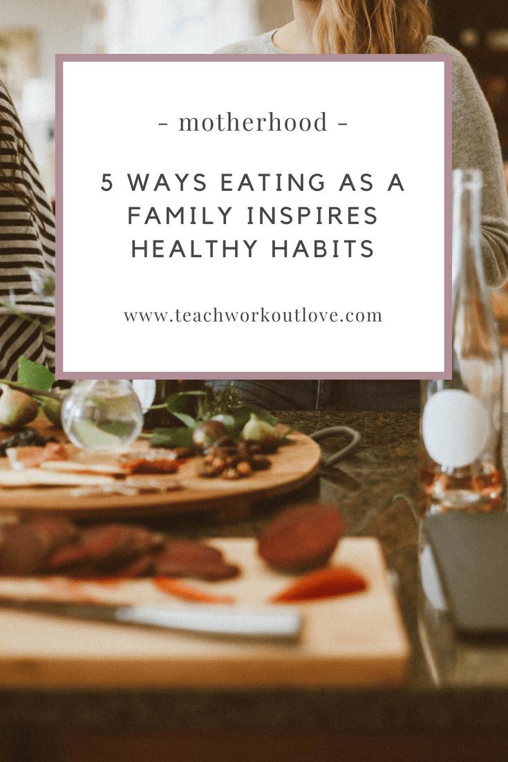 eating-dinner-as-a-family-at-dinner